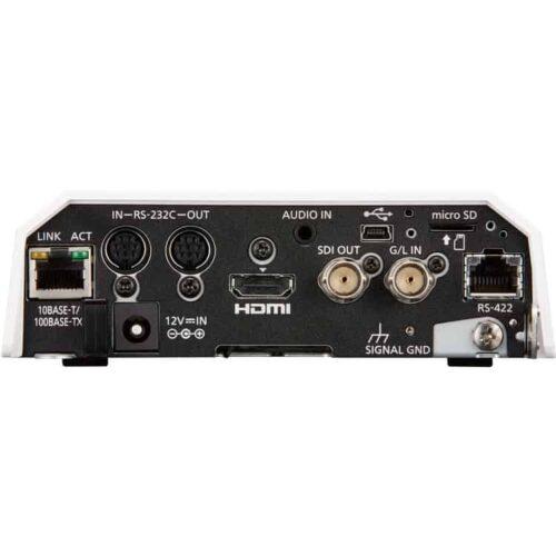 AW-EU70 - Panasonic - Merlin