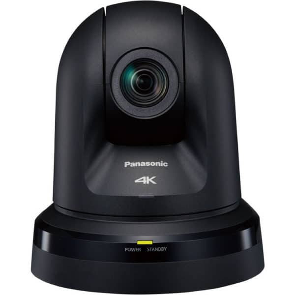 AW-EU70 - Panasonic - Merlin