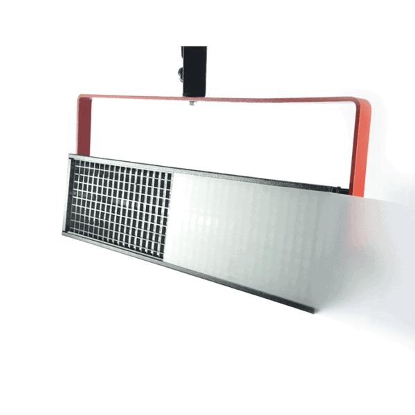 Difusor Linepro LP2