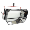 Difusor Linepro LP4