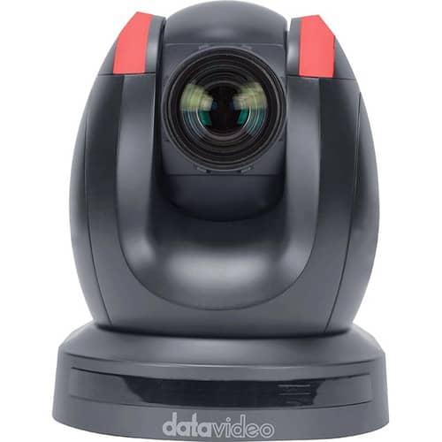 PTC-200 Câmera PTZ 4K UHD Datavideo