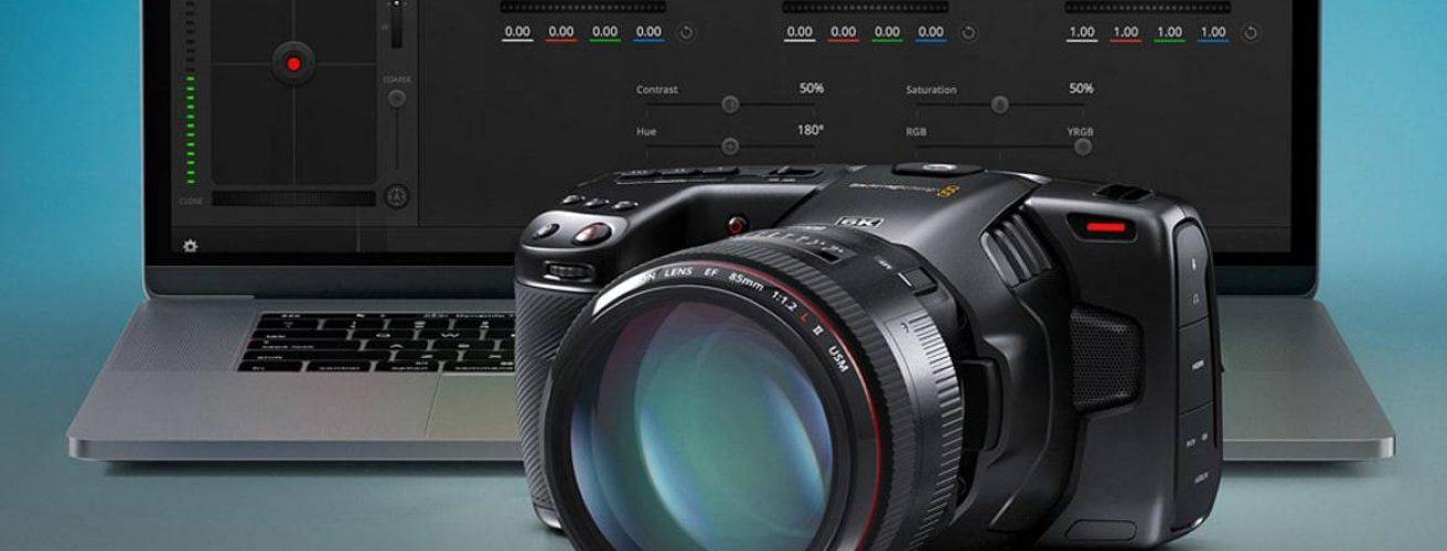 1-blackmagic-pocket-cinema-camera-6k