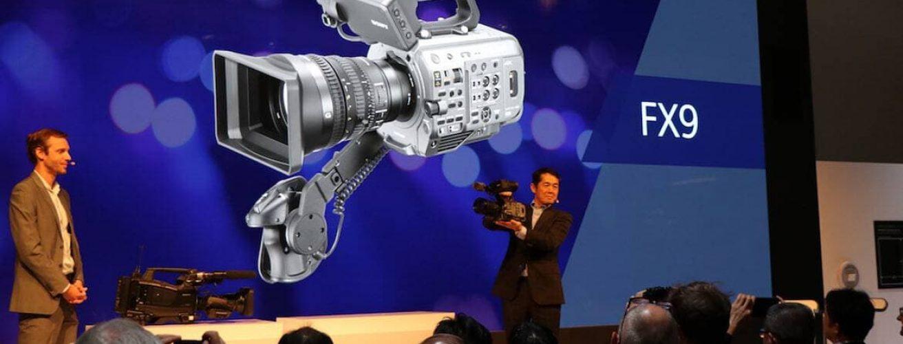 Sony-FX9-IBC-2019_1