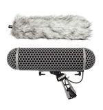 Acessórios para Microfones