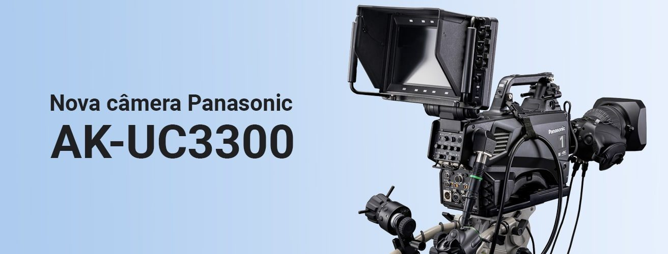 ak-uc3300