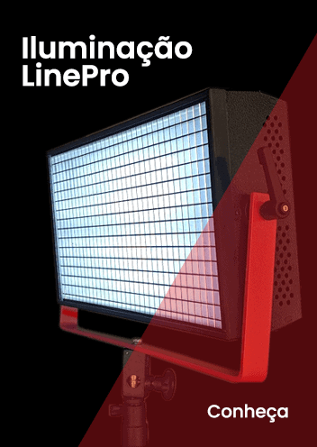 banner-linepro