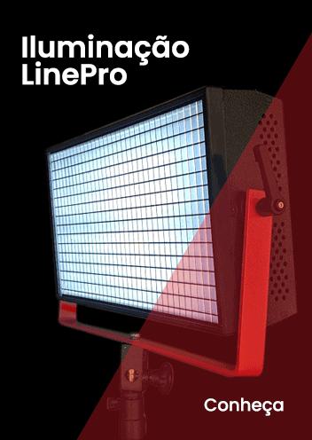 banner-linepro