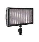 Iluminadores para câmeras